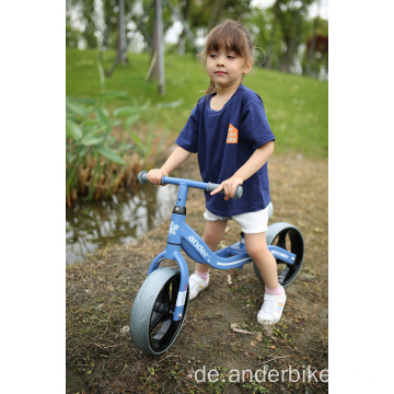 Kids Quad Bike Balance für Kinder für Kinder
